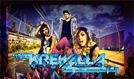 Krewella tickets at Club Nokia in Los Angeles