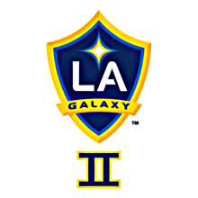 LA Galaxy II tickets at StubHub Center in Carson