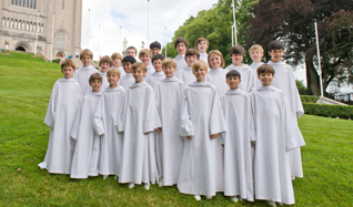 Libera tickets at Keswick Theatre in Glenside