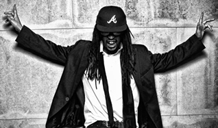 Lil Jon - DJ Set tickets at Showbox SoDo in Seattle