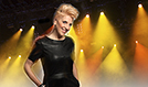 Lisa Lampanelli tickets at Club Nokia in Los Angeles