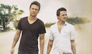 Love and Theft tickets at Trocadero Theatre in Philadelphia