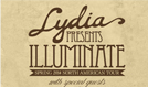 Lydia tickets at Highline Ballroom in New York City