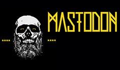 Mastodon tickets at Fox Theater Pomona in Pomona