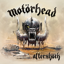 Motorhead tickets at Club Nokia in Los Angeles