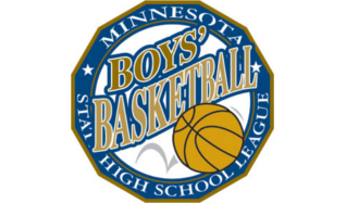 MSHSL Boys' Basketball Tournament tickets at Target Center in Minneapolis