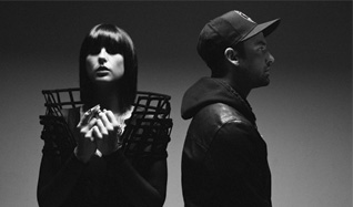 Phantogram tickets at Fox Theater Pomona in Pomona