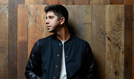 SoMo tickets at Highline Ballroom in New York City