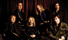 Styx tickets at Freedom Hill Amphitheatre in Sterling Heights