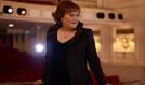 Susan Boyle tickets at North Charleston Performing Arts Center in North Charleston