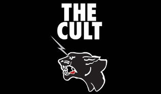 The Cult tickets at Humphreys Concerts by the Bay in San Diego