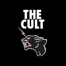 The Cult tickets at The Regency Ballroom in San Francisco