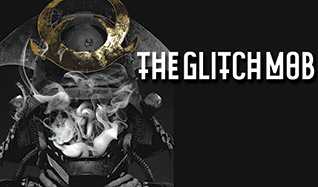 The Glitch Mob tickets at Club Nokia in Los Angeles