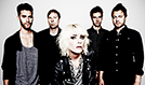 The Sounds tickets at The Regency Ballroom in San Francisco