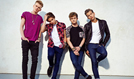 The Vamps - EXTRA DATE ADDED tickets at Bournemouth International Centre in Bournemouth