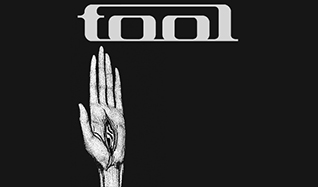 Tool tickets at Valley View Casino Center in San Diego