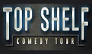 Top Shelf Comedy Tour: Bruce Bruce, Earthquake, Arnez J tickets at Verizon Theatre at Grand Prairie in Grand Prairie