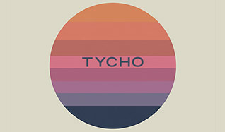 Tycho tickets at Fonda Theatre in Los Angeles
