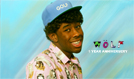 Tyler, The Creator tickets at Fox Theater Pomona in Pomona