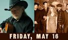 Willie Nelson & Family and Alison Krauss & Union Station featuring Jerry Douglas tickets at The Woods Amphitheater at Fontanel in Nashville