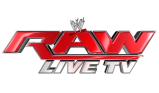 WWE Raw tickets at Target Center in Minneapolis