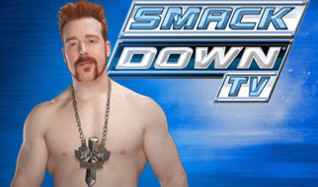 WWE Smackdown tickets at Sprint Center in Kansas City