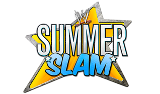 WWE SummerSlam tickets at STAPLES Center in Los Angeles
