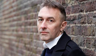 Yann Tiersen tickets at Highline Ballroom in New York City