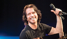 Yanni tickets at The Mann Center in Philadelphia
