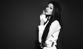 Zendaya tickets at iPlay America's Event Center in Freehold