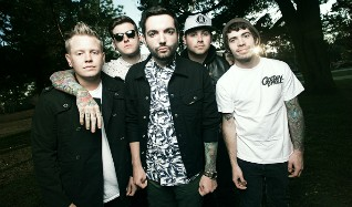 A Day To Remember tickets at Trocadero Theatre in Philadelphia
