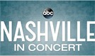 ABC's Nashville Live In Concert tickets at Best Buy Theater in New York
