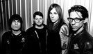 Against Me! tickets at Trocadero Theatre in Philadelphia