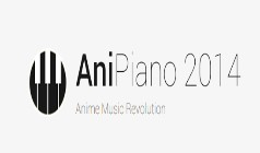 ANIPIANO 2014 tickets at Club Nokia in Los Angeles