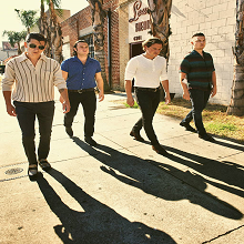 Arctic Monkeys tickets at STAPLES Center in Los Angeles