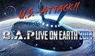 B.A.P tickets at Nokia Theatre L.A. LIVE in Los Angeles
