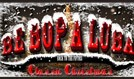 Be Bop A Luba Classic Christmas tickets at Annexet in Stockholm