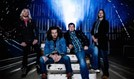 Black Stone Cherry tickets at The SSE Arena, Wembley in London