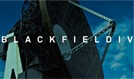 Blackfield tickets at Best Buy Theater in New York