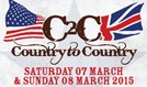 Country to Country 2015 tickets at The O2 in London