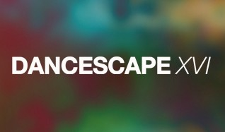 Dancescape XVI Gala tickets at Club Nokia in Los Angeles