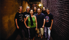 Dark Star Orchestra tickets at The Showbox, Seattle tickets at The Showbox, Seattle