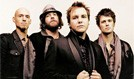 Eli Young Band tickets at Ogden Theatre in Denver