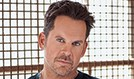 Gary Allan tickets at The Mountain Winery in Saratoga