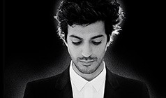 Gesaffelstein tickets at Fonda Theatre in Los Angeles