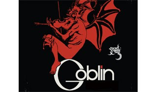 Goblin tickets at Fonda Theatre in Los Angeles