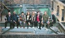 Gogol Bordello tickets at Royal Oak Music Theatre in Royal Oak