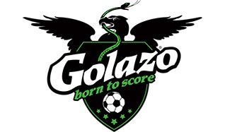 Golazo Gamedays tickets at Showbox SoDo in Seattle
