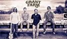 Grant Farm tickets at Bluebird Theater in Denver