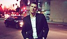 Hamilton Leithauser tickets at El Rey Theatre in Los Angeles